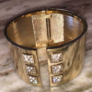 Victoria's Secret Bracelet NIB